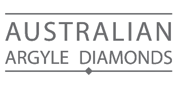 The Argyle Diamond Mine