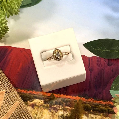 Follow Dreamtime Diamonds On <br /><span>Instagram</span>